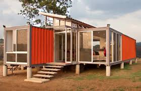 container home designer. interesting container home designer of goodly containers hope cheap modern cargo ideas with storage designs