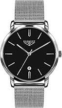 <b>33 ELEMENT Мужские</b> - купить наручные <b>часы</b> в магазине ...