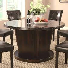 round marble dining table set round marble kitchen table sets elegant best marble dining tables images