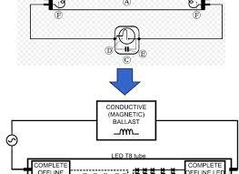 21 4 lamp t5 ballast 4 lamp ballast centium icn 4s54 90c 2ls g 4 lamp 2 ballast wiring 4 lamp t5 ho fluorescent lamp