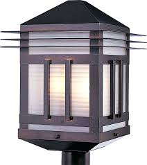 vivex outdoor lighting light post outdoor lighting outdoor lamp post outdoor lamps outdoor post lantern maxim