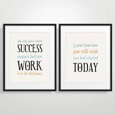 inspirational frames for office. Frames For Office Inspirational A
