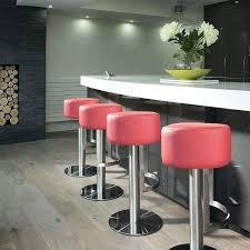 ... Large size of Luxury Breakfast Bar Stools Uk Luxury Kitchen Bar Stools  Uk Luxury Breakfast Bar ...
