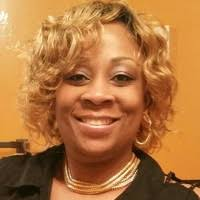 Sabreana Anderson - Small Business Owner - Classy Options & Management |  LinkedIn