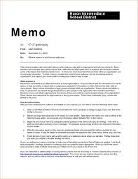 business header examples 5 sample business memo templates example doc word pdf business memo