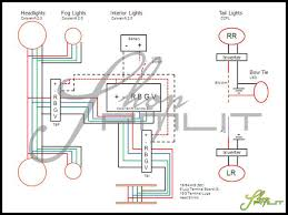 rgb led wiring diagram rgb image wiring diagram led rgb challenger halo wiring diagram led auto wiring diagram on rgb led wiring diagram