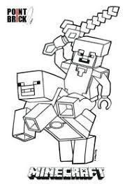 Flash Lego Da Colorare Dc Superhero Coloring Pages Best Of