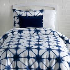 duvet covers 33 lofty design ideas tie dye duvet cover indigo and sham set dorm