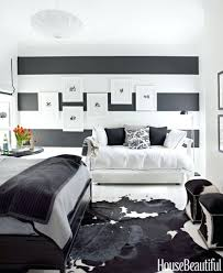 black white yellow gray decor and purple bedrooms rooms designer decorating ideas excellent gallery image stunning bl
