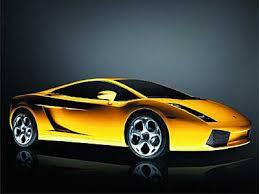 lamborghini gallardo top speed. lamborghini gallardo lp-560. v10 5.2l 560hp 0-100 km/h in 3.7 secs 0-200 11.8 secs. top speed: 325km/h 8000rpm speed
