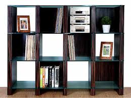 lp storage furniture. Size 1280x960 Vinyl Record Storage Systems Quot Lp Furniture Units Wax By Audinni