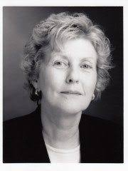 Phyllis Bruce to receive 2017 Ivy Award   Quill and Quire