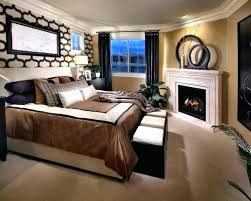 Master Bedroom With Fireplace Bedroom Fireplace Ideas Gorgeous Bedroom  Fireplace Magnificent Master Bedroom With Fireplace Master