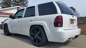 Staggered 22s Tire Specs Suggestions Pics Inside Chevy