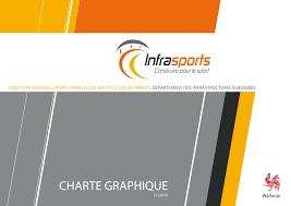 Charte Graphique Pdf Portail Des Pouvoirs Locaux Charte Graphique