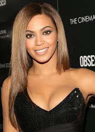 Latest Beyonce Knowles News - 1250530413_beyonce_knowles_290x402