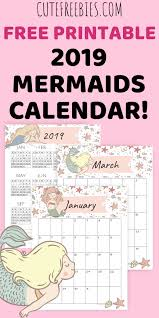 My favorite anime releases of 2019 (from new shows to new seasons). 2019 Free Printable Calendars Lolly Jane