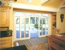 replace sliding glass door brilliant patio door replacement glass best ideas about sliding glass door replacement