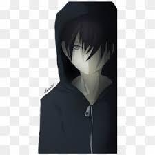 Sad anime gifs get the best gif on giphy. Sad Transparent Boy Cartoon Sad Anime Boy New Hd Png Download 420x800 778877 Pngfind
