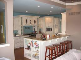 Kitchen Counter Bar Kitchen Counter Bar Kitchen With Bar Counter Kitchen With Bar