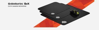 SteelSeries Qck Mini Oyun Mousepad Fiyatı ve Özellikleri