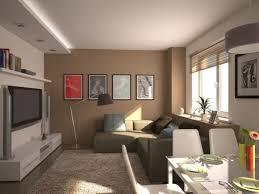 kleines wohnzimmer modern kleines wohnzimmer modern einrichten ...