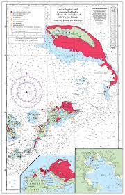 Bvi Navigation Charts Charter Resources Virgin Charter Yachts