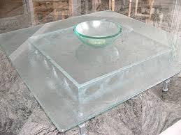 glass table top texture. Modren Top Textured Glass Table Top To Glass Table Top Texture P