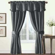 curtain curtain rods custom ds reviews jcpenney sheer curtains large size of curtain rods custom ds