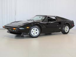 Set an alert to be notified of new listings. Used Ferrari 308 For Sale Near Me Cars Com