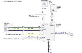 2008 f250 wiring diagram wiring diagram Ford Electrical Wiring Diagrams 2008 f250 wiring diagram
