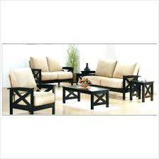 teak sofa designs teak wood sofa design teak wood sofa designs modern teak wood sofa set