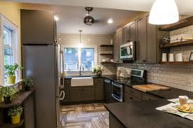 Small Picture Kitchen Modular Kitchen Designs Photos Small Kitchen Ideas On A