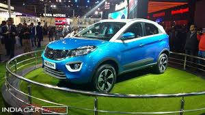 new car launches by tata motorsUpcoming Tata Cars in India in 2017 2018  11 New Cars