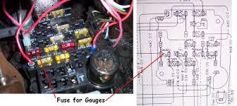 1980 camaro fuse panel diagram not lossing wiring diagram • 1980 camaro fuse box diagram wiring diagram third level rh 4 13 14 jacobwinterstein com 1980