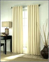 best fabric outdoor curtains curtain rods for pergola design ideas home pertaining to inches freestanding rod