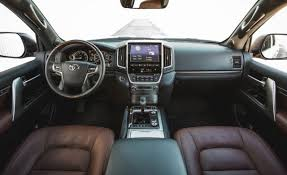2018 toyota prado interior. beautiful interior 2018 toyota land cruiser prado interior intended toyota prado