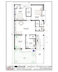 architecture amazing architectural designs house plans home modern design unique