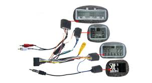 online get cheap toyota radio wiring com alibaba group special wiring harness for toyota hilux iso harness car radio power adaptor power cable radio plug