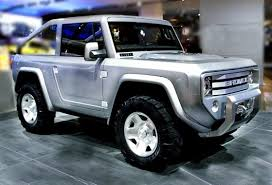 new 2018 ford bronco. fine ford 2018 ford bronco on new ford bronco h