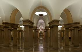 inside lighting. Free Images : Architecture, Wood, Interior, Arch, Column, Church, Chapel, Lighting, Decor, Place Of Worship, Capitol Building, Aisle, Inside, Lights, Inside Lighting