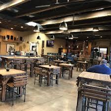 428 w katella ave ste b orange, ca ( map ). Bodhi Leaf Coffee Bar Orange Menu Prices Restaurant Reviews Order Online Food Delivery Tripadvisor