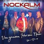 Bildergebnis f?r Album Nockalm Quintett Von Ganzem Herzen Nein*