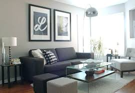 what color curtains go with gray walls um size of living that go with gray walls