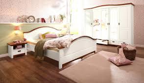 Schlafzimmer Set Landhausstil Weis