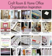 home office craft room ideas. ideas for organizing your craft room u0026 home office