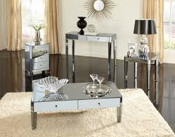 Mirrored Furniture Bedroom Set Bedrooms With Mirrored Furniture Bedrooms With Mirrored Furniture