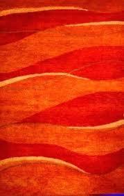 orange runner rug orange rug red orange rug teal and orange runner rug orange rug solid orange runner rug