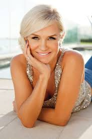 Yolanda Foster Hairstyle 140 best yolanda images yolanda foster real 1698 by wearticles.com