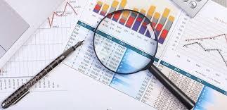best online statistics help images  primary benefits of statistical study via online statistics help